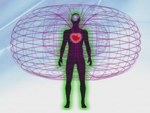 HeartCoherenceFeld_V1-300x226_quelle universal-harmonics