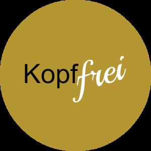 kopffrei