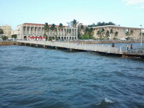 Bilder Mosambik 10.12. bis 14.01.16 062