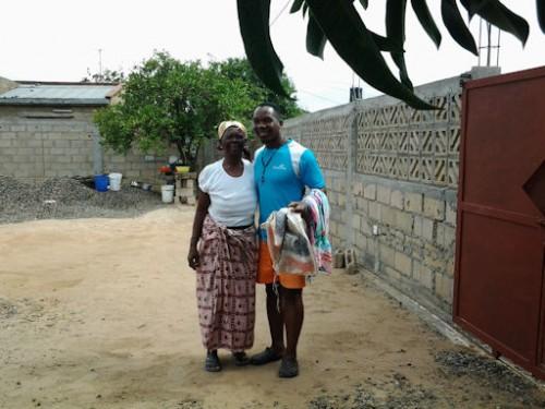 Bilder Mosambik 10.12. bis 14.01.16 070