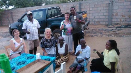Bilder Mosambik 10.12. bis 14.01.16 111