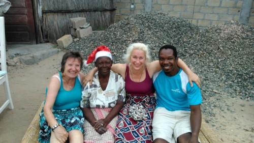 Bilder Mosambik 10.12. bis 14.01.16 122