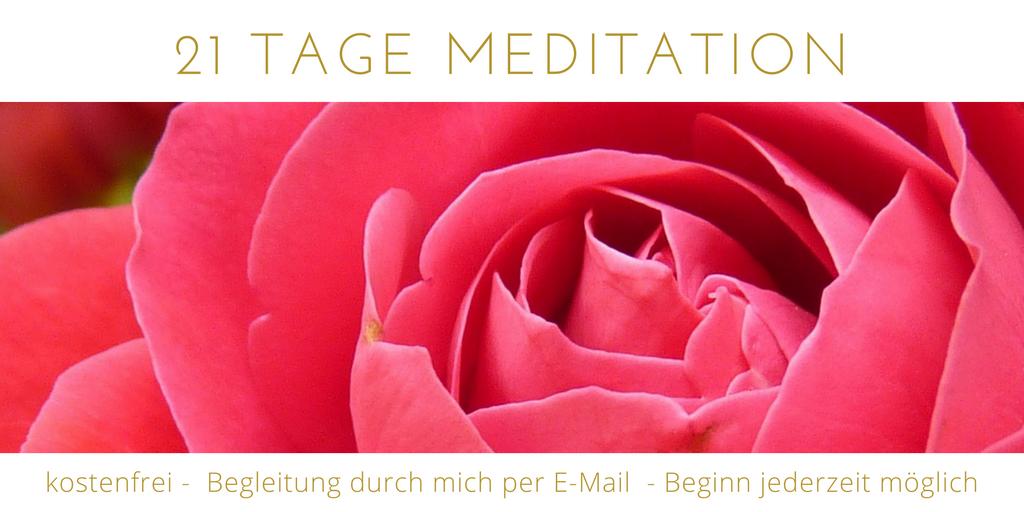 21-tage-meditation