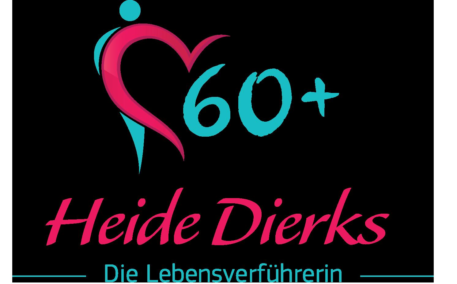 Heide Dierks